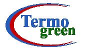 Termo-green